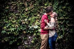 kissing-vines-1